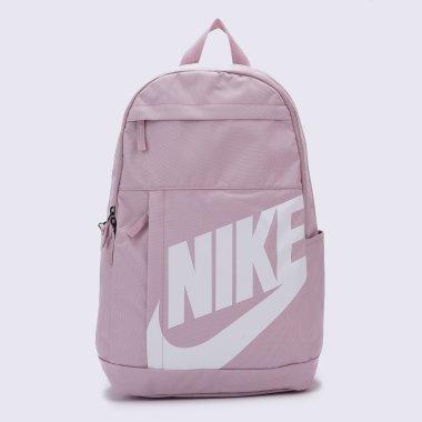 Рюкзаки nike Sportswear Elemental - 125341, фото 1 - інтернет-магазин MEGASPORT