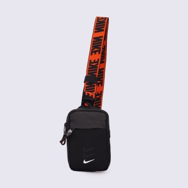 Сумки nike Sportswear Essentials - 125128, фото 1 - интернет-магазин MEGASPORT
