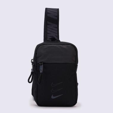 Сумки nike Sportswear Essentials - 125343, фото 1 - интернет-магазин MEGASPORT