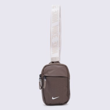 Сумки nike Nk Sprtswr Essentials S Hip P - 127824, фото 1 - интернет-магазин MEGASPORT