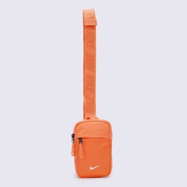 Сумки nike Nk Sprtswr Essentials S Hip P - 127825, фото 1 - интернет-магазин MEGASPORT