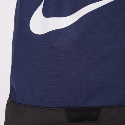 Рюкзак Nike Nk Brsla Gmsk - 9.0 - 119410, фото 3 - інтернет-магазин MEGASPORT