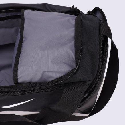 Сумки Nike Nk Brsla S Duff - 9.0 - 119129, фото 3 - інтернет-магазин MEGASPORT
