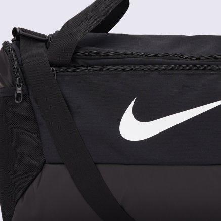 Сумки Nike Nk Brsla S Duff - 9.0 - 119129, фото 4 - інтернет-магазин MEGASPORT