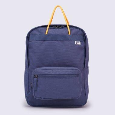 Рюкзаки nike Tanjun - 127093, фото 1 - інтернет-магазин MEGASPORT