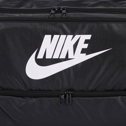 Сумки Nike Nk Brsla Bkpk Duff - 119136, фото 4 - інтернет-магазин MEGASPORT