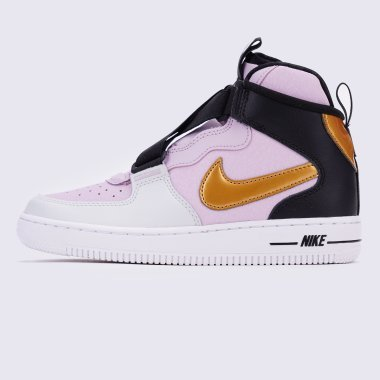 Кеды nike Force 1 Highness - 127101, фото 1 - интернет-магазин MEGASPORT