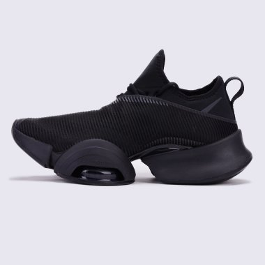 Кроссовки nike Air Zoom Superrep - 125196, фото 1 - интернет-магазин MEGASPORT