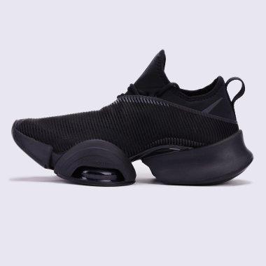 Кросівки nike Air Zoom Superrep - 125196, фото 1 - інтернет-магазин MEGASPORT