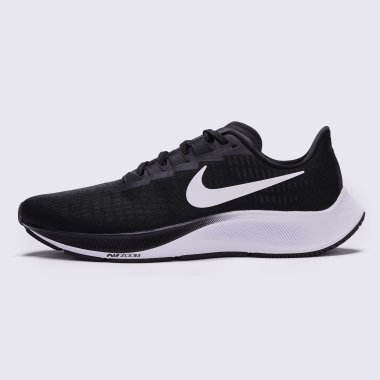 Кроссовки nike Air Zoom Pegasus 37 - 127646, фото 1 - интернет-магазин MEGASPORT