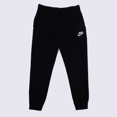 Спортивні штани nike G Nsw Pe Pant - 119088, фото 1 - інтернет-магазин MEGASPORT