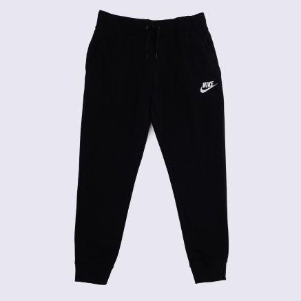 Спортивнi штани Nike G Nsw Pe Pant - 119088, фото 1 - інтернет-магазин MEGASPORT