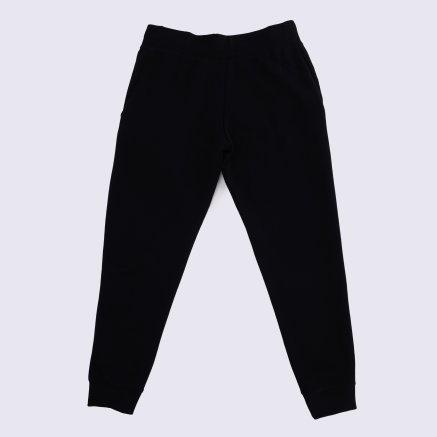 Спортивнi штани Nike G Nsw Pe Pant - 119088, фото 2 - інтернет-магазин MEGASPORT