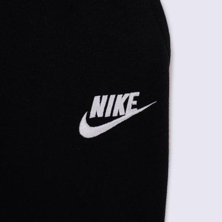 Спортивнi штани Nike G Nsw Pe Pant - 119088, фото 3 - інтернет-магазин MEGASPORT