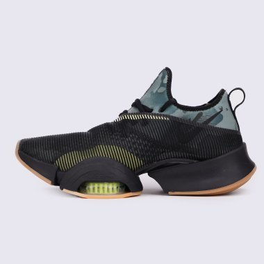 Кроссовки nike Air Zoom Superrep - 125142, фото 1 - интернет-магазин MEGASPORT