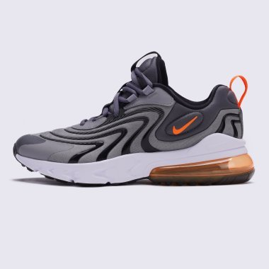 Кроссовки nike Air Max 270 React Eng - 127651, фото 1 - интернет-магазин MEGASPORT