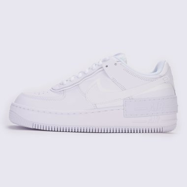 Кеды nike Air Force 1 Shadow - 126916, фото 1 - интернет-магазин MEGASPORT