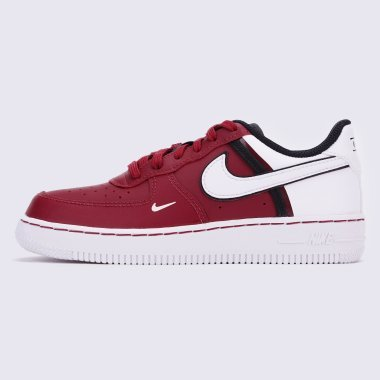 Кеды nike Force 1 Lv8 2 (Ps) - 127107, фото 1 - интернет-магазин MEGASPORT