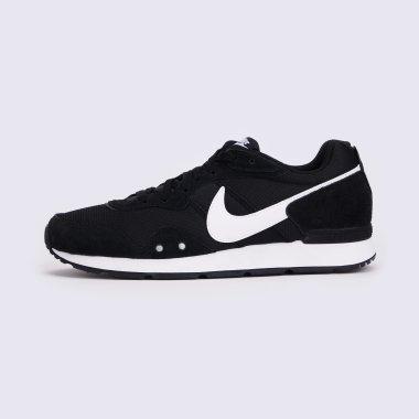 Кросівки nike Venture Runner - 125146, фото 1 - інтернет-магазин MEGASPORT