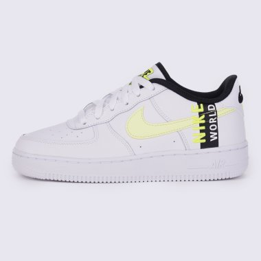 Кеды nike Air Force 1 Lv8 1 - 125217, фото 1 - интернет-магазин MEGASPORT