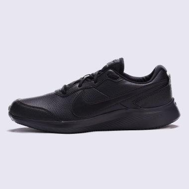 Кросівки nike Varsity Leather - 127662, фото 1 - інтернет-магазин MEGASPORT