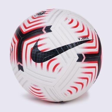 М'ячі nike Pl Nk Strk - Fa20 - 125352, фото 1 - інтернет-магазин MEGASPORT