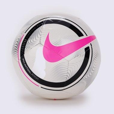 М'ячі nike Nk Phantom - Fa20 - 125353, фото 1 - інтернет-магазин MEGASPORT