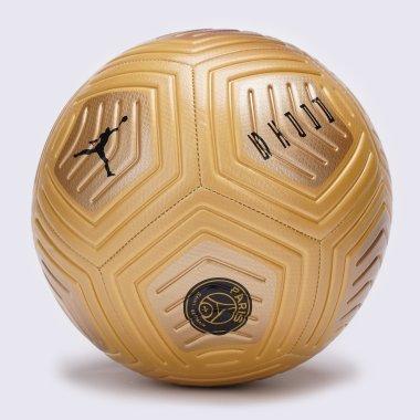 М'ячі nike Psg Nk Strk-Jordan Ho20 - 127827, фото 1 - інтернет-магазин MEGASPORT
