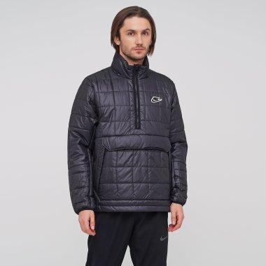 Куртки nike M Nsw Syn Fil Anorak - 125276, фото 1 - интернет-магазин MEGASPORT