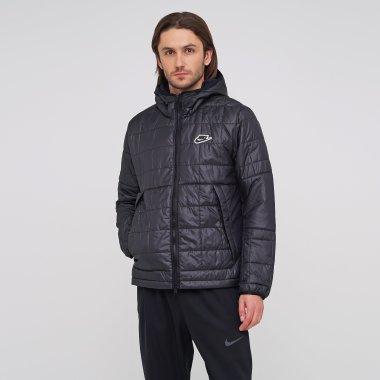 Куртки nike M Nsw Syn Fil Jkt Fleece Lnd - 125277, фото 1 - интернет-магазин MEGASPORT