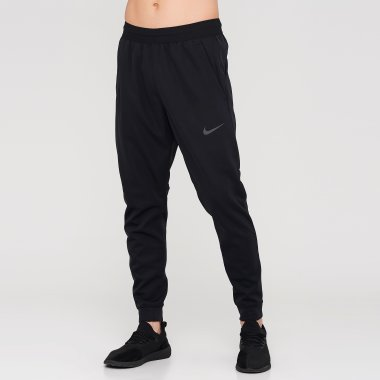 Спортивные штаны nike M Nk Thrma Sphr Pant - 126961, фото 1 - интернет-магазин MEGASPORT