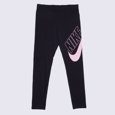 Лосини nike G Nsw Favorites Gx Legging - 127798, фото 1 - інтернет-магазин MEGASPORT