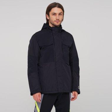 Куртки nike M Nsw Syn Fil M65 Jkt Rpl - 125318, фото 1 - інтернет-магазин MEGASPORT