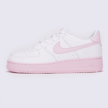 Кеды nike Air Force 1 - 125161, фото 1 - интернет-магазин MEGASPORT