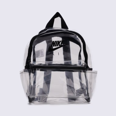 Рюкзаки nike Just Do It - 125369, фото 1 - інтернет-магазин MEGASPORT