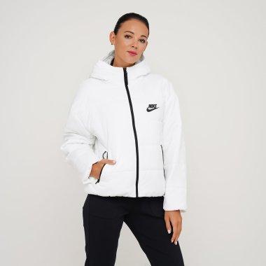 Куртки nike W Nsw Core Syn Jkt - 125327, фото 1 - інтернет-магазин MEGASPORT