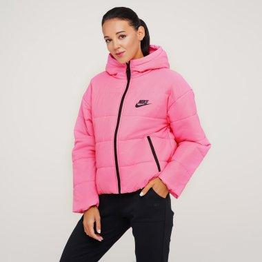 Куртки nike W Nsw Core Syn Jkt - 125328, фото 1 - интернет-магазин MEGASPORT