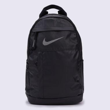 Рюкзаки nike Sportswear - 126975, фото 1 - інтернет-магазин MEGASPORT