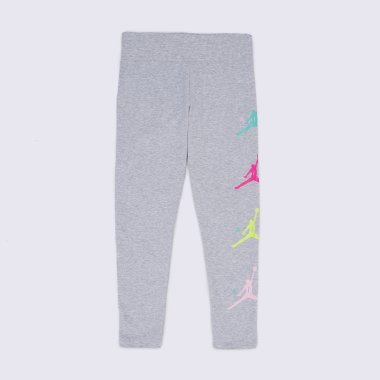 Лосини nike Jdg Sweets & Treats Legging - 135026, фото 1 - інтернет-магазин MEGASPORT
