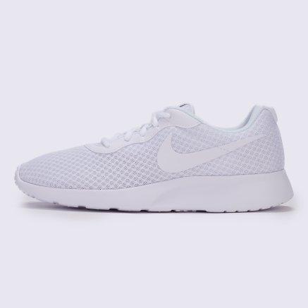 Кроссовки Nike Tanjun - 99415, фото 1 - интернет-магазин MEGASPORT