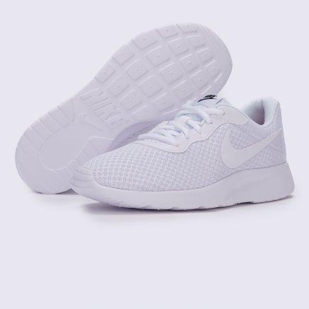 Кроссовки Nike Tanjun - 99415, фото 2 - интернет-магазин MEGASPORT