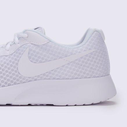 Кроссовки Nike Tanjun - 99415, фото 4 - интернет-магазин MEGASPORT