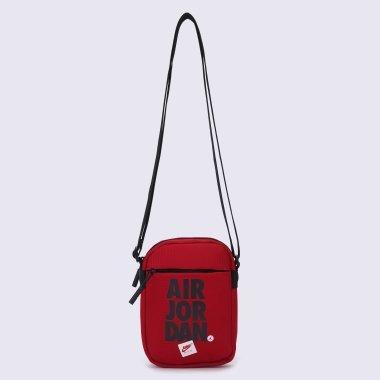 Jan Jumpman Festival Bag