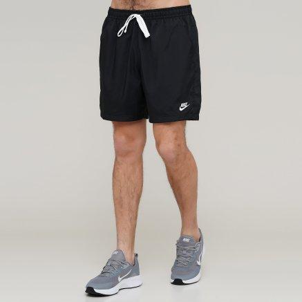 Шорти Nike M Nsw Ce Short Wvn Flow - 114782, фото 1 - інтернет-магазин MEGASPORT