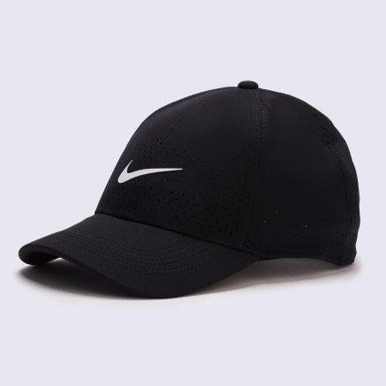 Кепка Nike U Nk Arobill L91 Cap - 117706, фото 1 - интернет-магазин MEGASPORT