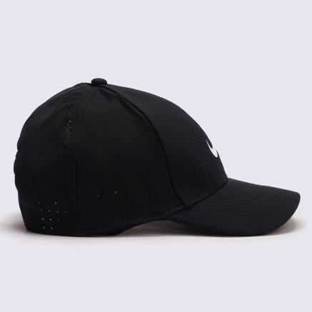 Кепка Nike U Nk Arobill L91 Cap - 117706, фото 2 - интернет-магазин MEGASPORT