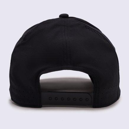 Кепка Nike U Nk Arobill L91 Cap - 117706, фото 3 - интернет-магазин MEGASPORT