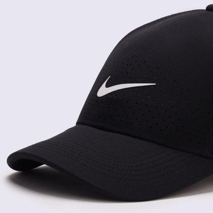 Кепка Nike U Nk Arobill L91 Cap - 117706, фото 4 - интернет-магазин MEGASPORT