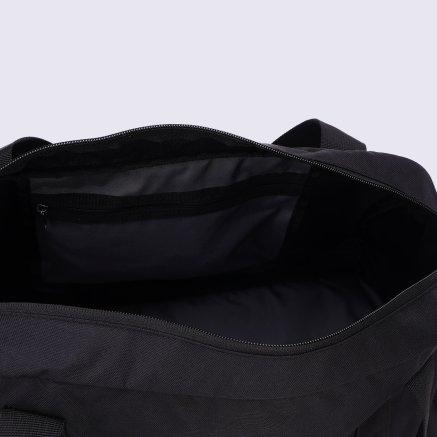 Сумка Nike Kids'  Gym Club Duffel Bag - 108697, фото 7 - интернет-магазин MEGASPORT