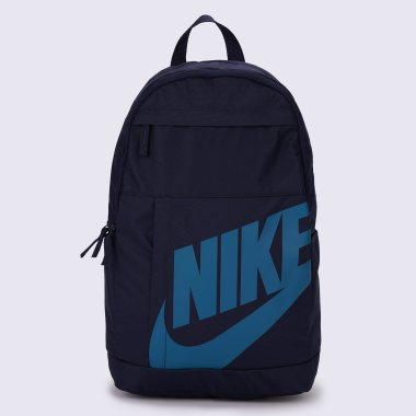 Рюкзаки nike Sportswear Elemental - 128983, фото 1 - інтернет-магазин MEGASPORT